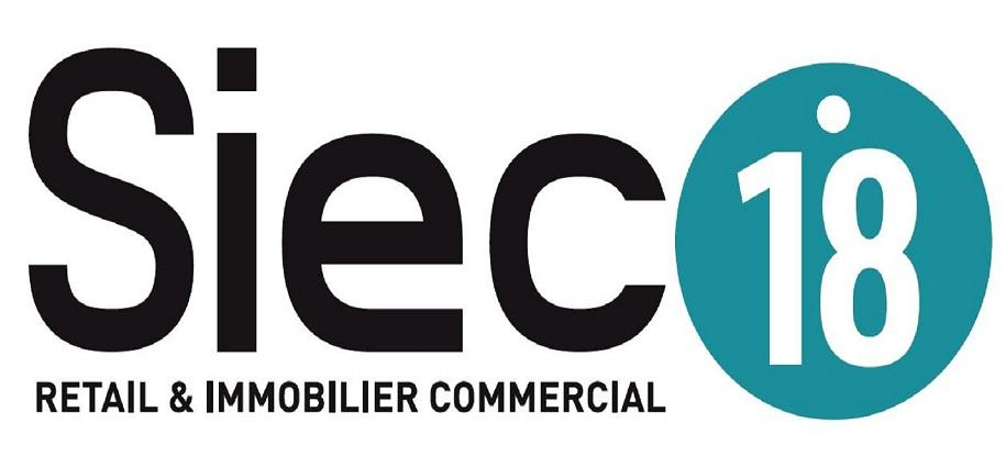 Salon du SIEC 2018 - Retail & Immobilier commercial